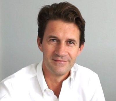Bertrand Lepineau